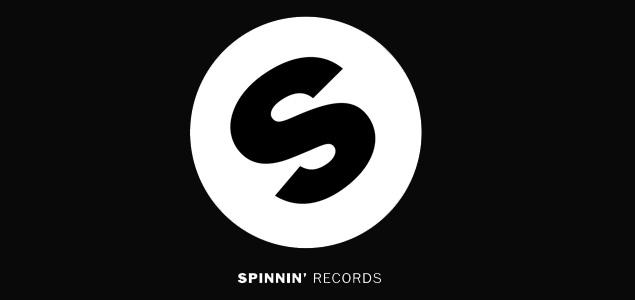Spinnin' Records da su versión de lo ocurrido con Martin Garrix