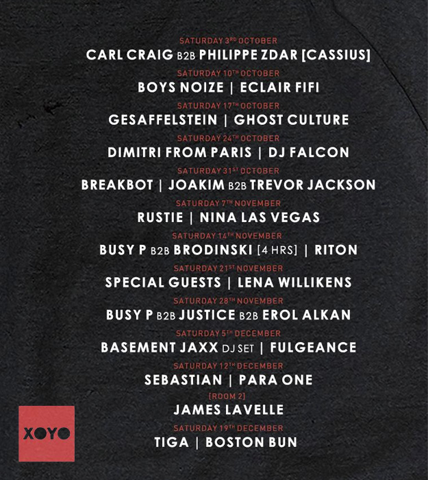 busy-p-xoyo-lineup
