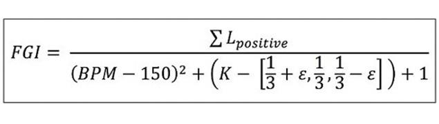 ecuacion-cancion-positiva