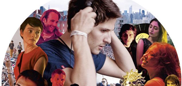 5 estrenos de cine que no puedes perderte | Septiembre 2015