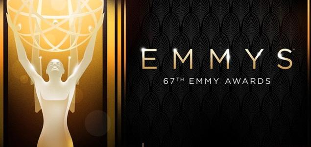 """La HBO arrasa en los Emmy con """"Juego de Tronos"""" y """"Veep"""""""