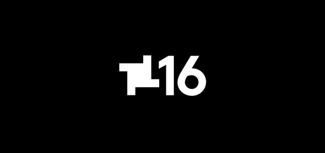 Fabric anuncia los primeros nombres de su 16º Aniversario