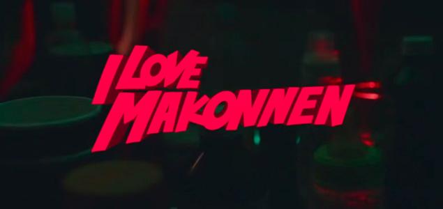 Nuevo vídeo de ILoveMakonnen – Trust Me Danny
