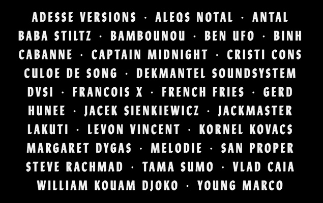 interval-festival-2015-lineup