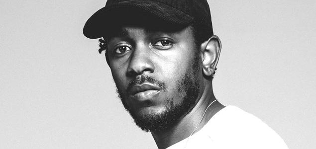 Kendrick Lamar homenajea a 2Pac en el 19º aniversario de su muerte