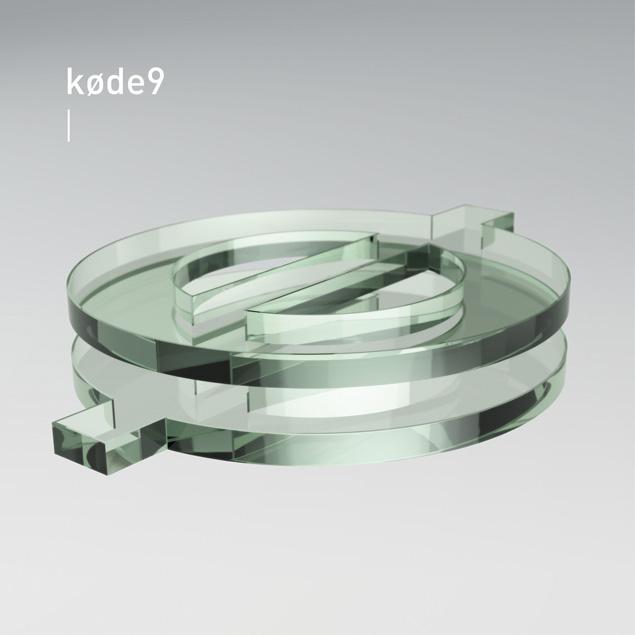 kode9-nothing