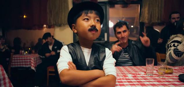 """Major Lazer estrena vídeo de """"Too Original"""""""