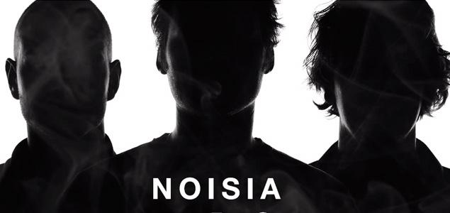 Una hora de drum and bass firmada por Noisia