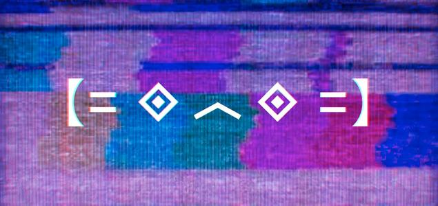 Porter Robinson anuncia Worlds Remixes