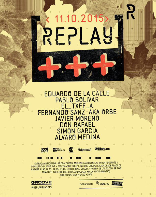 replay-octubre-2015