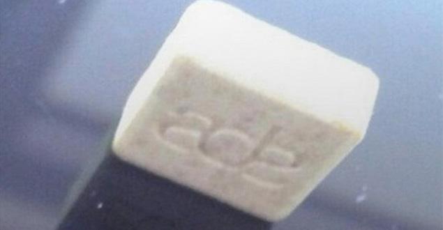 ade-pills