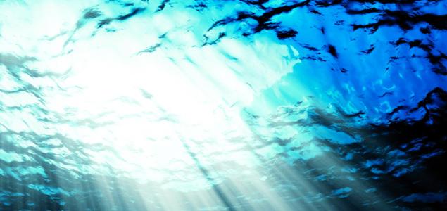 become-ocean