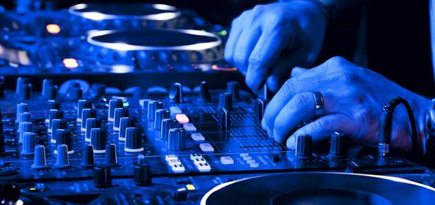 Dos DJs asesinan a un chico de 22 años