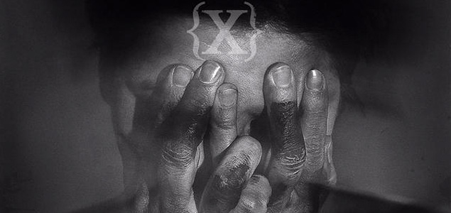 Review: IAMX – Metanoia
