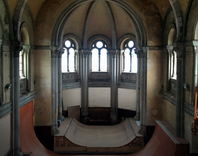 iglesia-skate-2