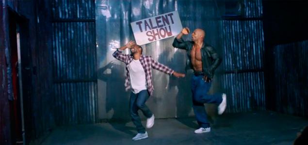 """Kendrick Lamar estrena vídeo de """"These Walls"""""""