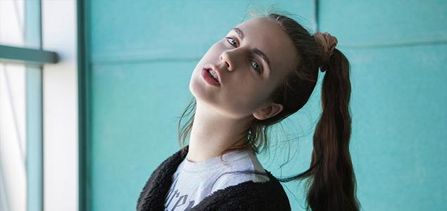 "MØ & Diplo a por otro hit con ""Kamikaze"""