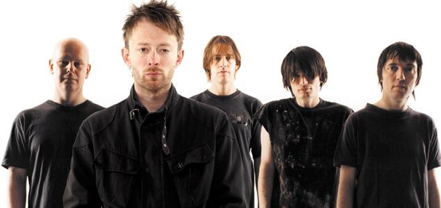 """Especial Aniversario: Radiohead """"Kid A"""""""