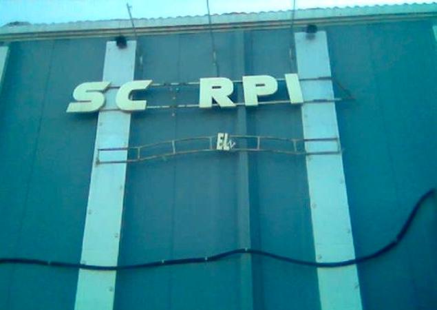 scorpia-2
