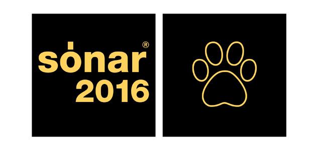 Sónar Stockholm 2016 anuncia sus primeros artistas