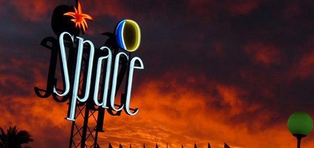 Space Ibiza pondrá fin a su etapa en la isla