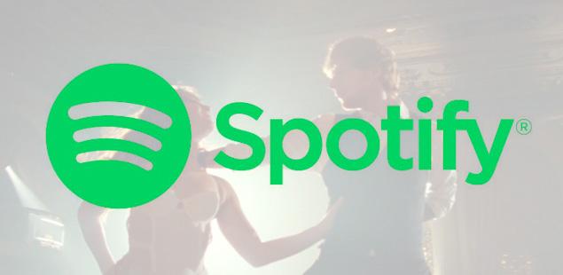 Esta es la canción que ha batido el récord de escuchas en Spotify