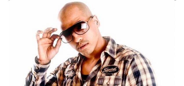 Fallece el DJ y productor Sya Styles (Psy 4 De La Rime)