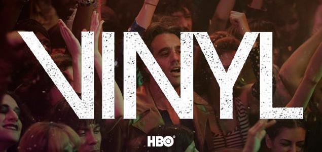 Trailer de Vinyl, la serie de Mick Jagger y Martin Scorsese