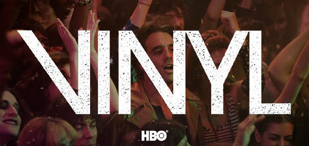 "La HBO cancela la serie de Scorsese y Mick Jagger ""Vinyl"""