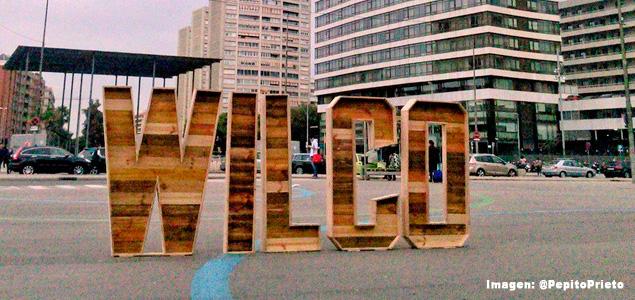 El misterio de Wilco en Barcelona