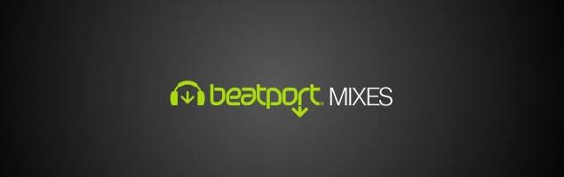 beatport-mixes