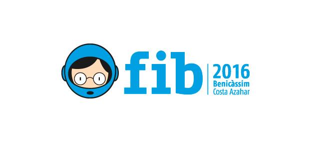 Nuevas incorporaciones a FIB 2016