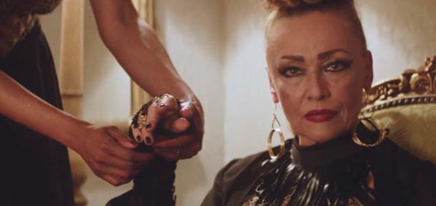"""Loco Dice estrena vídeo de """"Party Angels"""""""