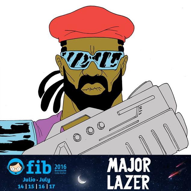major-lazer-fib