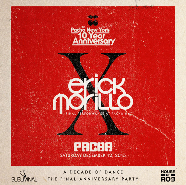 pacha-new-york-2