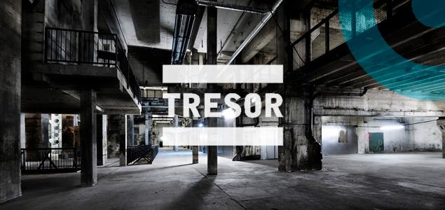 Se abrirá un museo de techno en Berlín