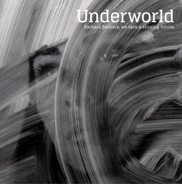 underworld-barbara-barbara