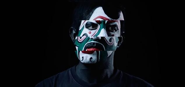 """Nuevo vídeo de Ville Rowland """"Two Sides"""""""