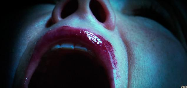 """Nos adentramos en la boca de Björk en """"Mouth Mantra"""""""