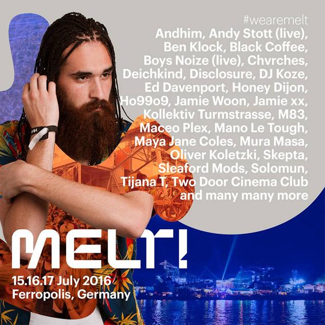 melt-festival-2015-line-up