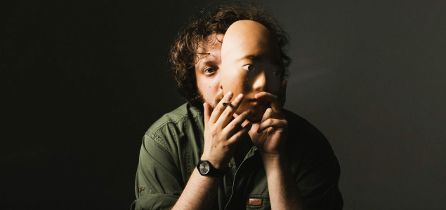 Review oneohtrix point never garden of delete - Oneohtrix point never garden of delete ...