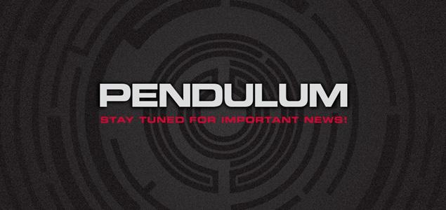 El regreso de Pendulum se hace realidad