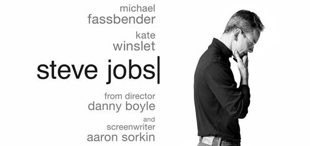 5 estrenos de cine que no puedes perderte | Enero 2016