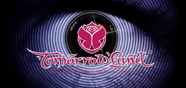 """El """"Gran Hermano"""" John de Mol podría adquirir Tomorrowland"""
