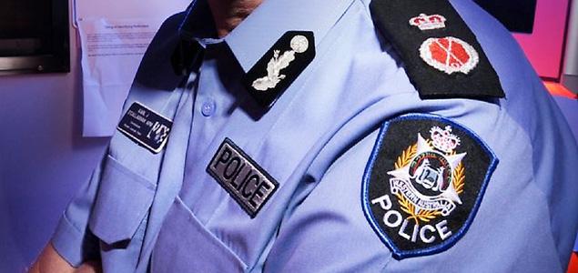Tres policías dan positivo en un control tras Stereosonic Festival