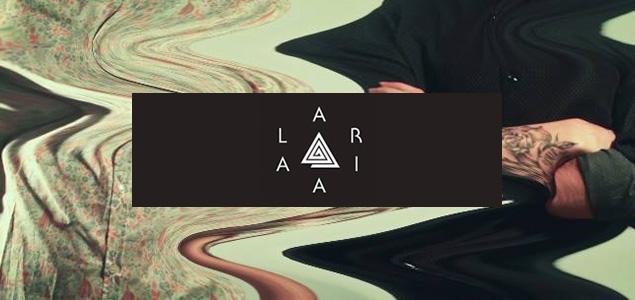 Alaria, electro y techno oscuro desde Madrid