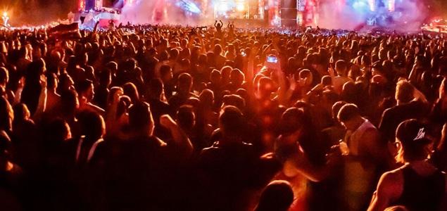 australia-festival-2