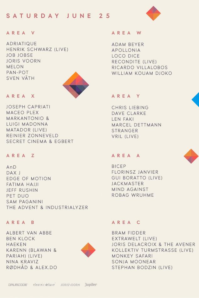 awakenings-festival-2016-lineup-1