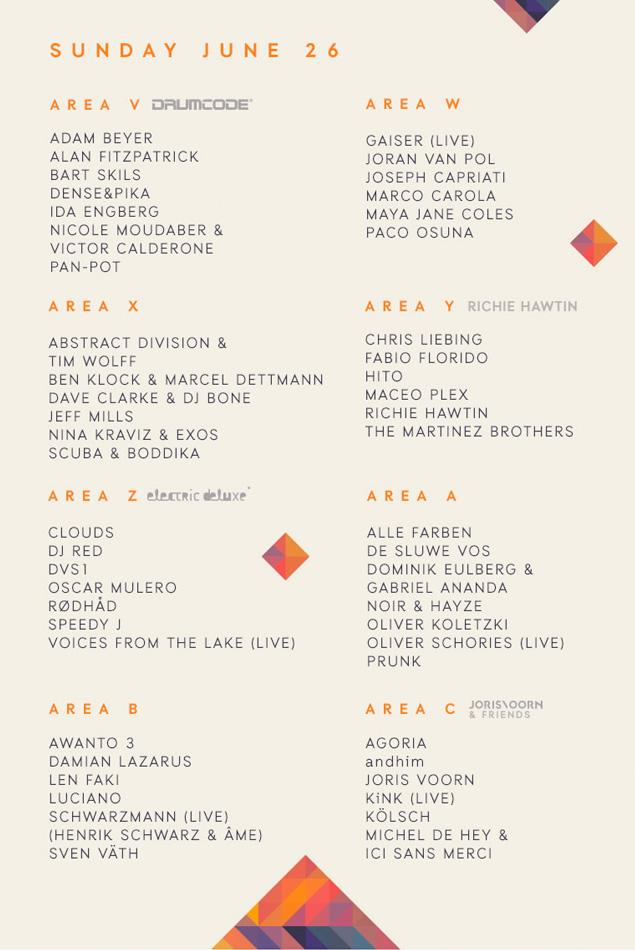 awakenings-festival-2016-lineup-2