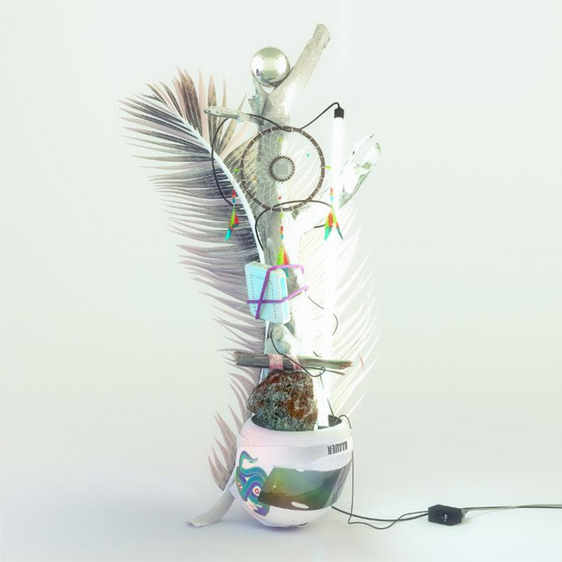 baauer-aa-artwork